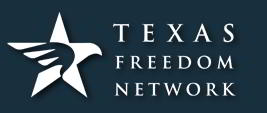 LOGO-Texas-Freedom-Network