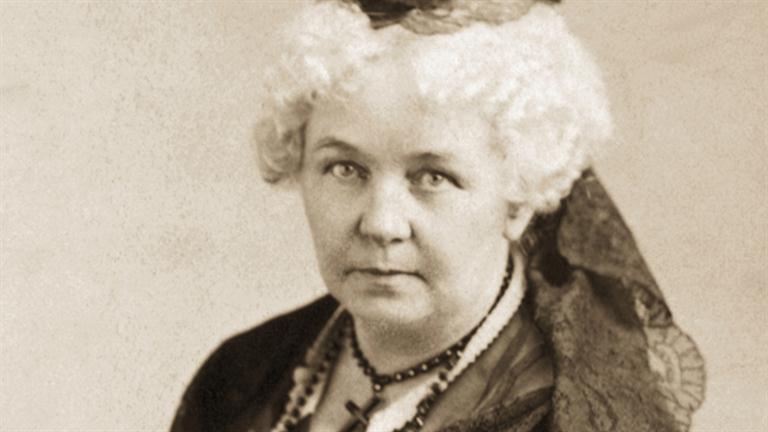 Elizabeth-Cady-Stanton_Pioneer-for-Womens-Suffrage_HD_768x432-16x9