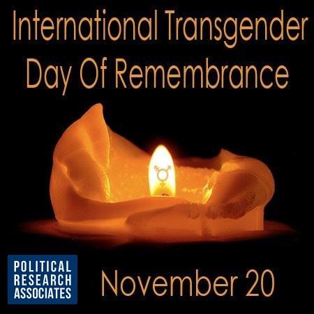 transgender-day-of-remembrance-PRA