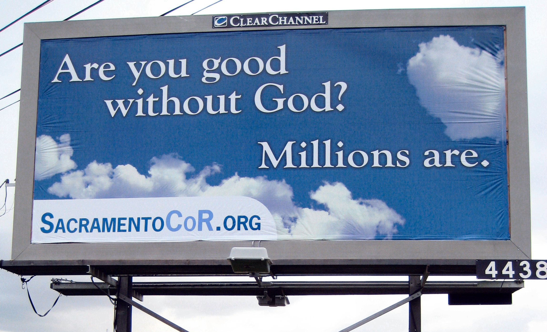 billboard_sacramentocor_21